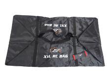 1/5 Scale RC Vehicle Carrying, Tote Bag Fits HPI Baja 5B 5T 5SC LOSI 5IVE-T DBXL