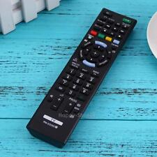 Remote Control Replace for SONY TV RM-ED050 RM-ED052 RM-ED053 RM-ED060 RM-ED046