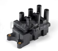 IGNITION COIL FOR FORD USA MUSTANG 3.8 1999-2003 CP138