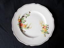 Royal Doulton. Rosslyn. Dinner Plate. (26cm Diameter). D5399. Made In England.