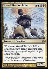 Yore-Tiller Nephilim / Vorzeitausgraber-Nephilim - Guildpact - Magic - NM - ENG