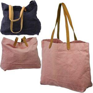 Esprit Girls' Women's Cloth Bag School Bag Ending Gymnasium School Abi Uni