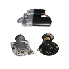 Cabe FORD ESCORT 1.8 XR3i 16 V Motor Arranque PS 1995-2000 - 10681UK