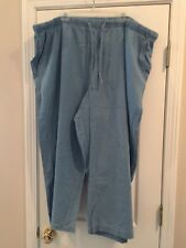 Women Within Natural Fit Jeans Size 32w