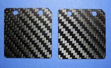 CHAO Carbon Membrane für GasGas Pampera 250 Stage1