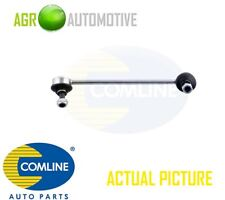 COMLINE FRONT LEFT DROP LINK ANTI ROLL BAR OE REPLACEMENT CSL5009