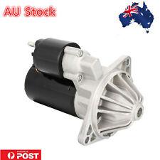 Starter Motor for Ford Falcon XE XF EA EB ED EF EL AU BA BF 6cyl Territory AU