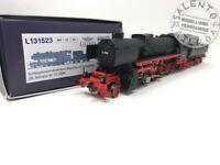 LILIPUT L131523 locomotiva  a vapore BR 52 DB 52 2888 - ep. III