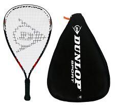 Dunlop Nanomax Pro Racketball Racket Rrp £150