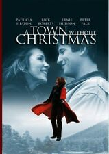 A Town Without Christmas [New DVD] Manufactured On Demand