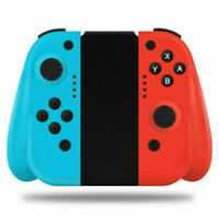 For Nintendo Switch Joy-con(L/R) Wireless Bluetooth Set Controller Gamepad NS