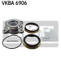 Wheel Bering Kit Fit Bearex Brand SKU VKBA6906