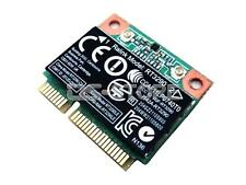 HP Compaq 689215 690020-001 699834-201 RaLink RT3290 RT3290LE WIFI Card Wlan Wir