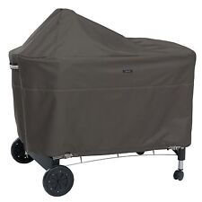 Classic Accessories 55-421-015101-EC Ravenna Grill Cover For The Weber Perfor...