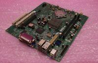 Dell HN7XN Optiplex 380 MiniTower MT LGA775 DDR2 VGA USB System Motherboard