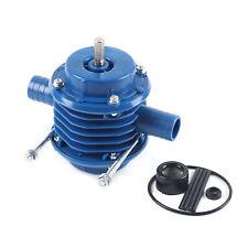 Mini Portable Self Priming Centrifugal Water Pump Household Garden Drill Pump