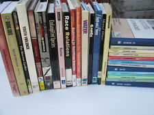 Controversial Political Ethical Issues Abortion Violence Prisons Racism Huge Lot