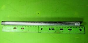 Rickman Triumph 650 750 Mark 3 & 4 Swing Arm Bolt p/n R230 10 1101 NOS Swingarm