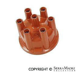 Bosch Distributor Cap, Porsche 911/930, 930.602.904.01, (78-89)