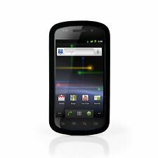 Samsung Nexus S GT-i9020 Tech21 T21-1232 Impact Case Cover with D3O