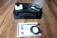 Denon AVR-X 1000 - 5.1 Surround AV-Receiver / Verstärker