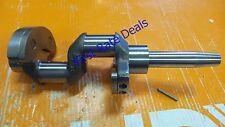 Thermo King 22-586  Crankshaft X426 Crank Shaft Compressor M-22-586 X418 OEM NEW