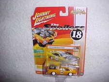 2018 Johnny Lightning Street Freaks THE SPOLERS 1976 FORD MUSTANG II COBRA VHTF