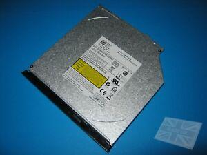 Dell Latitude E5540 DVD-RW SATA Optical Disk Drive 0TTYK0
