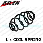 Kilen REAR Suspension Coil Spring for OPEL/VAUXHALL ASTRA Part No. 60021