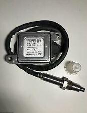 New NOX Sensor Mercedes ML GLE SLK C E Class A0009054410 A0009056204 A0009052310