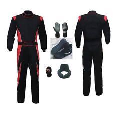 Hobby Kart Race Suit Kit