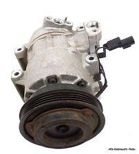 Kia Rio II (JB) 1.4 Klimakompressor 9H252-0368  DV07-0122