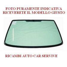 X1534 PARABREZZA FIAT SCUDO EXPERT CITROEN JUMPY 2007> SENS.PIOGGIA VTR7086444