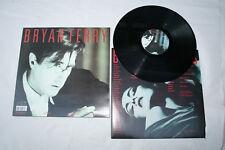Bryan Ferry-Boys and Girls-VINYL LP