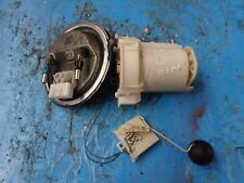 Vauxhall Corsa C In Tank Fuel Pump With Sender unit 228.216/001/013 2001 - 2006