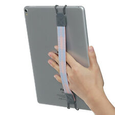 Universal Non-slip Hand Strap Tablets Holder for i Pad Pro 9.7 10.5 Inch,Mini 4