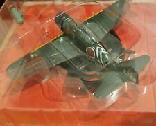 Altaya 1/72 Avion Mitsubishi A6M5c (ZERO) (Japan). TRES RARE.