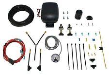 Suspension Air Compressor Kit Air Lift 25852