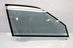 BMW 7-Series E38 740i/iL (1995-2001) OEM RH Passenger Front Dual Pane Door Glass