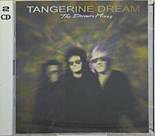 The Dream Mixes (Docd) von Tangerine Dream