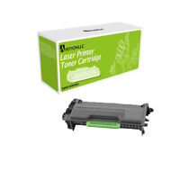 Multipack TN850 Compatible Toner Cartridge For Brother DCP-L5500DN DCP-L5600DN