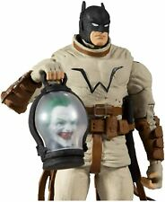 "McFarlane Batman Last Knight Action Figure 7"" DC Multiverse BOF *IN STOCK*"