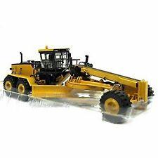 Norscot Caterpillar 24m Motor Grader 1 50 55264