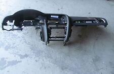 Beifahrerairbag Armaturenbrett Audi A4 8K Avant 2.0TDI Modell 2011   8T0880204G