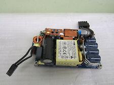 "iMac Intel G5 17"" 20"" Power Supply 614-0361 614-0363 614-0394 614-0378 614-0401"