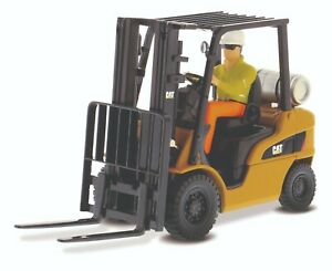 Caterpillar | 1:25 | CAT P5000 Fork Lift Truck | # CAT85223C