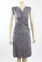 NEW Ralph Lauren -Size 8- Sleeveless Wear to Work dress-RRP:$139