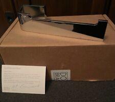 Dornbracht 83500705-00 Cl.1 Tissue Holder In Chrome