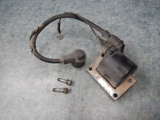 IGNITION COIL 1970 SACHS DKW125 125 HERCULES COUNTRY LEADING LINK 70