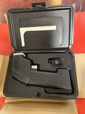 Raytek Raynger St Laser Infrared Temperature Gun With Case In Original Box